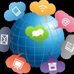 icone-logo