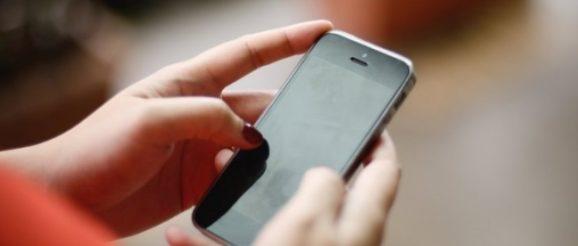 Un téléphone minant de la cryptomonnaie à l'insu de son propriétaire